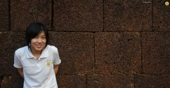 pfl-khmer-2007_02