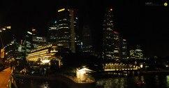 pfl-singapore2007_02