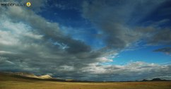 pfl-tibet2007_01