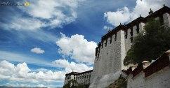 pfl-tibet2007_02