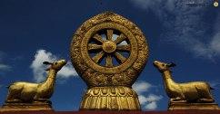 pfl-tibet2007_03