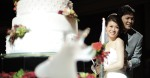 pfl-wedding-feat