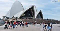pfl-australia-2009_01