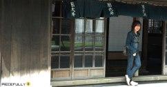 pfl-hokkaiko-2009_06