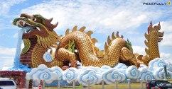 pfl-supanburi-2009