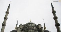 pfl-turkey-2008_02