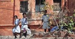 india-2010-03