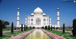 india-2010-05