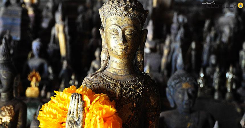 luangprabang-2009-02