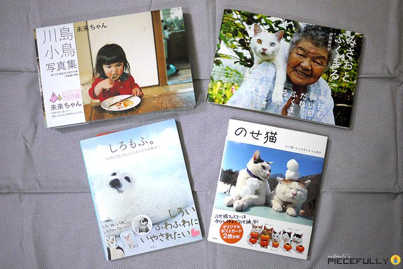 jap-photobook-00
