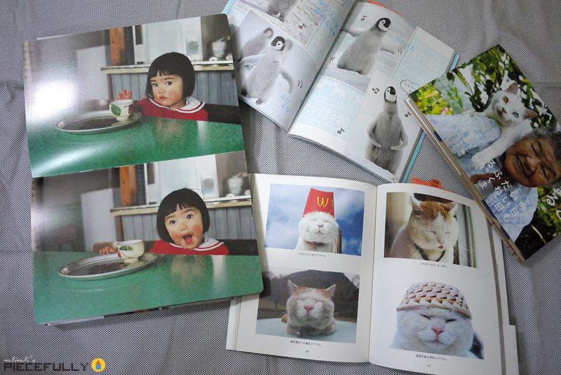 jap-photobook-01