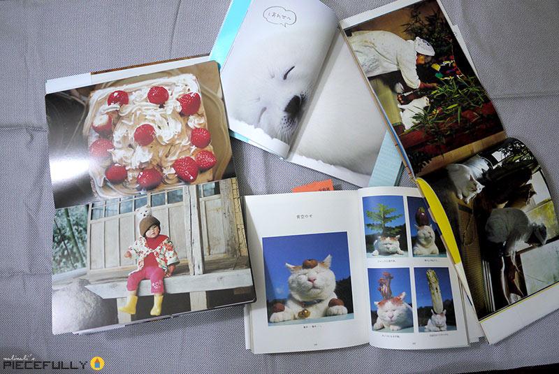 jap-photobook-02