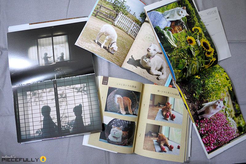 jap-photobook-03