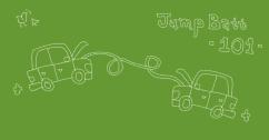 jumpbatt-banner