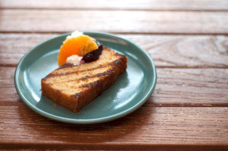 dessert-mrsLee-03