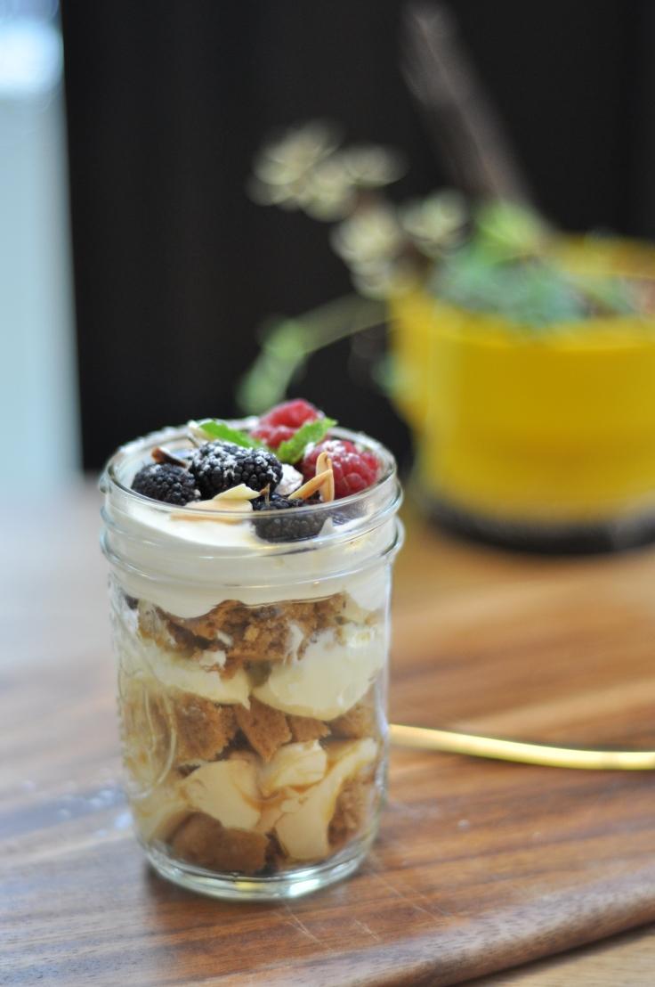 dessert-trifle-v01