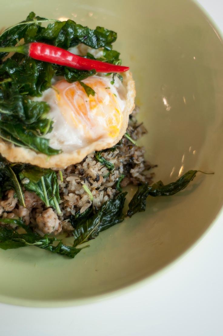 rice-ข้าวผัดกะเพรา1